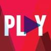 Play 92.5 FM