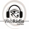 Rafma Rádioweb