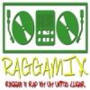 Raggamix Rádio