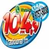 Rádio Tradicional 104.9 FM