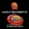 Radio Montecristo 96.9 FM