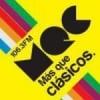 Radio MQC 106.3 FM