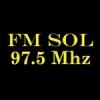 Radio Sol 97.5 FM