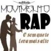 Movimento Rap