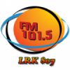 Radio Sol Del Norte 101.5 FM