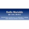 Radio Murialdo 1290 AM 90.5 FM
