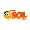 Rádio Sol 87.9 FM