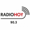 Radio Hoy 90.3 FM