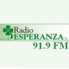 Radio Esperanza 91.9 FM