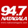 Radio Natagalá 94.7 FM