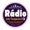 Rádio Julio Terapeuta