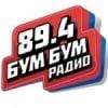 Bum Bum 89.4 FM