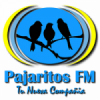 Radio Pajaritos