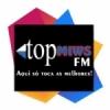 Top Miws FM