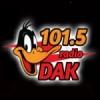 Dak 101.5 FM