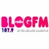 Radio Blog 107.9 FM