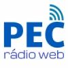 Rádio PEC