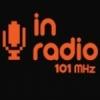 In Radio 101 FM