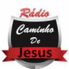 Rádio Caminhos de Jesus