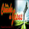 Radio Caminhos De Jesus