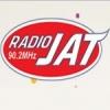 Jat 90.2 FM