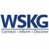 WSKG NPR 83.9 FM