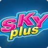 Rádio Skyplus