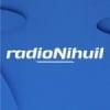 Radio Nihuil 680 AM