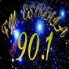 Radio Estrella 90.1 FM