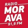 Morava 91.9 FM