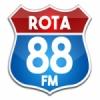 Rádio Rota 88 FM