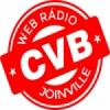 Rádio CVB Joinville