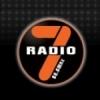 Radio 7 88.5 FM