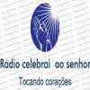 Rádio Celebrai ao Senhor