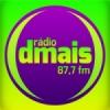 Dmais FM