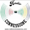 Radio Connessione
