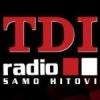 TDI 91.8 FM