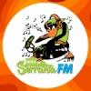 Serrana FM