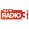 Tri 95.8 FM