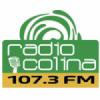 Radio Colina 107.3 FM