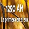 Radio 1290 AM