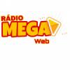 Rádio Mega Web