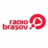 Brasov 87.8 FM