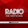 Radio de Noticias CNN 91.9 FM