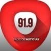Radio de Noticias 91.9 FM