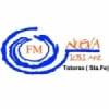 Radio Nueva 105.1 FM