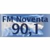 Radio Noventa 90.1 FM