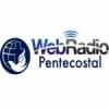 Rádio Web Pentecostal