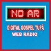 Radio Digital Gospel Tupa
