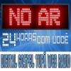 Radio Digital Gospel Tupa